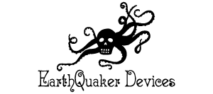 Earthquaker Devices Image Logo.png